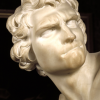 Gian Lorenzo Bernini - David